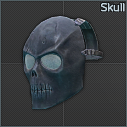 DeadlySkull icon.png