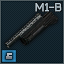 M1B icon.png
