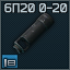 6p20 icon.png