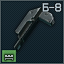 B8 icon.png