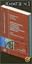 Kniga o tehnologii chast 1 icon.png