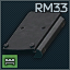 Rm33 icon.png