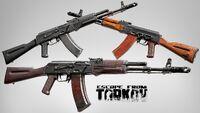 AK-74 galereya02.jpg
