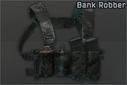 Item equipment rig bankrobber ico.png