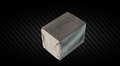 Item ammo box 545x39 30 PRS.png