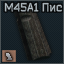 M45A1 PGrips Icon.png
