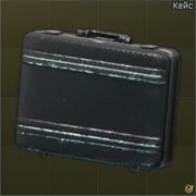 Karbonoviy keys icon.png