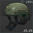Helmet mich2001 od ico.png