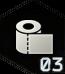 Sanuzel 03 icon.png