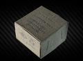 Ammo box 556x45 xx m193ball.png