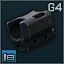 G4 icon.png