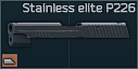 Stainless elite zatvor icon.png