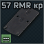 57 RMR mount Icon.png
