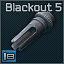 Blackout icon.png