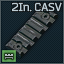 CASV keymod 2in icon.png