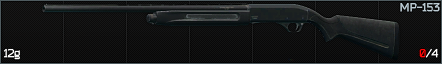 MP-153 icon.png