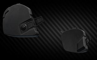 Helmet team wendy exfil ear covers ban.png