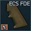 Ecsfde icon.png