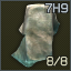 Item ammo box 9x39 7n9 8 icon.png