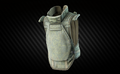Item equipment armor 6b13 digital.png