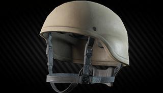 Item equipment helmet ULACH coyote.png