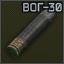 VOG-30 ru icon.png