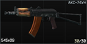 AKS-74UN icon.png