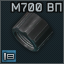 M700 Protection Cap Icon.png