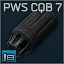 Pws74 icon.png