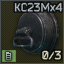 KS-23M mag icon.png
