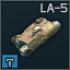 LA-5 tactical device icon.png