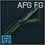 AFG FG icon.png