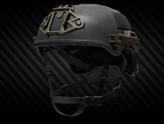 Helmet team wendy exfil ban.png