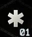Medblok 01 icon.png