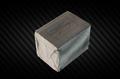 Item ammo box 545x39 30 PS.png