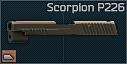P226Scorpion zatvor icon.png