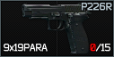 Sig-P226R icon.png