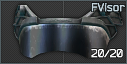VizorFVisor icon.png