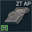 Glockplate icon.png