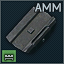 Amm icon.png