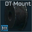 DTMount icon.png