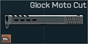 Glockmotocut icon.png