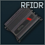 RFIDR icon.png