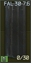 FAL SA-58 30 magazine icon.png