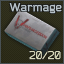 Item ammo box 556x45 varmageddon 20 icon.png