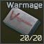 Item ammo box 556x45 varmageddon 20 icon.png