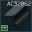 Ac32062 icon.png