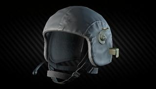 Helmet zsh 1-2m v2.png