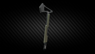 Kiba Arms Tactical Tomahawk model.png
