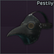 Item equipment facecover pestily ico.png